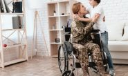 Eligibility for VA Disability Compensation