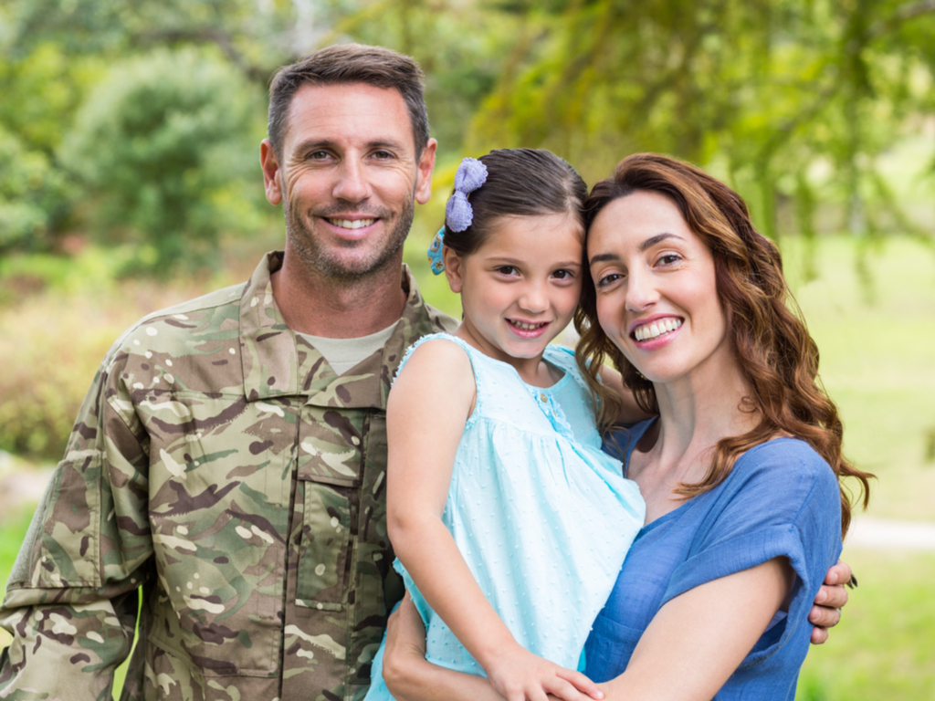 VA Spouse Medical Benefits | VeteransBenefitsInfo org